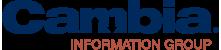 Cambia Logo