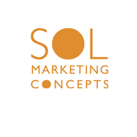Sol Marketing Logo