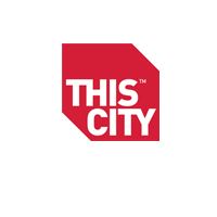 This City Logo