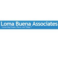 Loma Buena Assoc Logo
