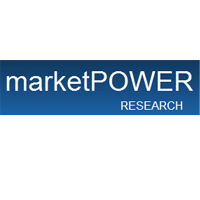 MarketPower Logo