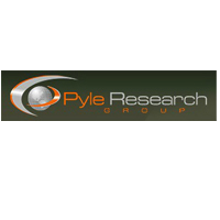 Pyle Research Logo