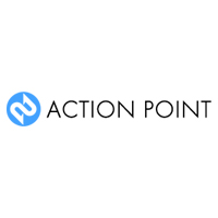 Action Point Logo