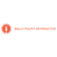 Bully Pulpit Logo